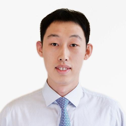 Zhiyong Cui